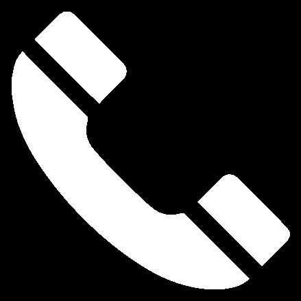 icona-telefono
